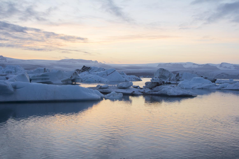 iceland blog2-25.jpg