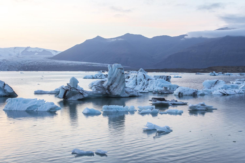 iceland blog2-26.jpg