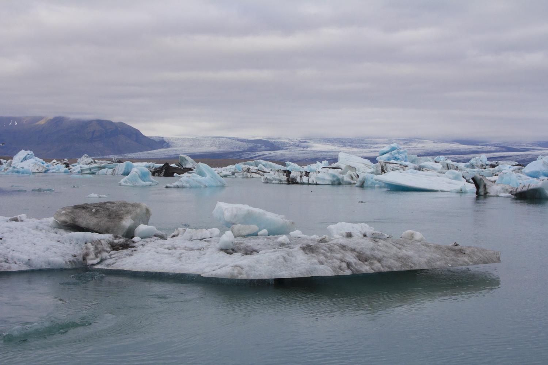 iceland blog2-28.jpg