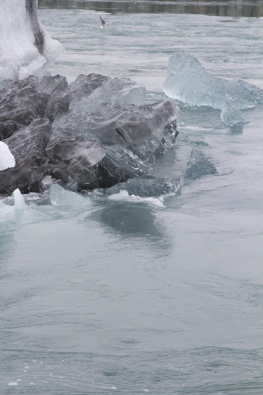 iceland blog2-27.jpg