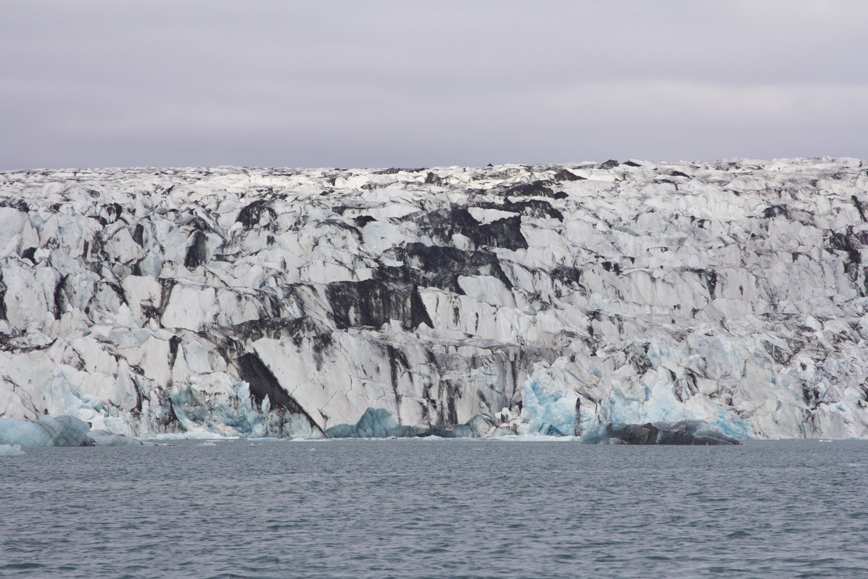 iceland blog2-29.jpg