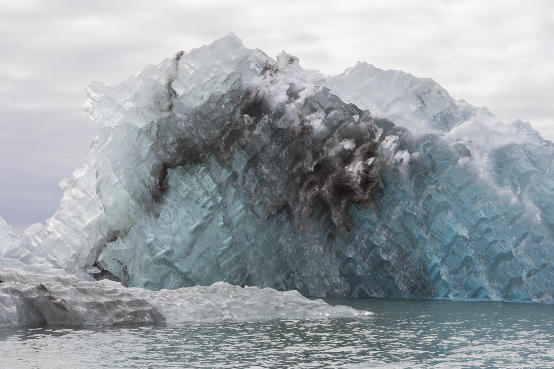 iceland blog2-31.jpg