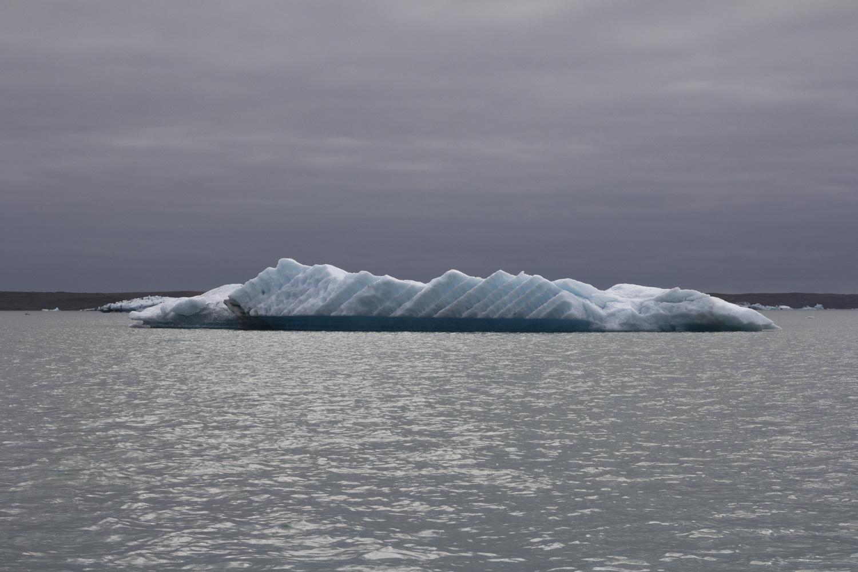 iceland blog2-30.jpg