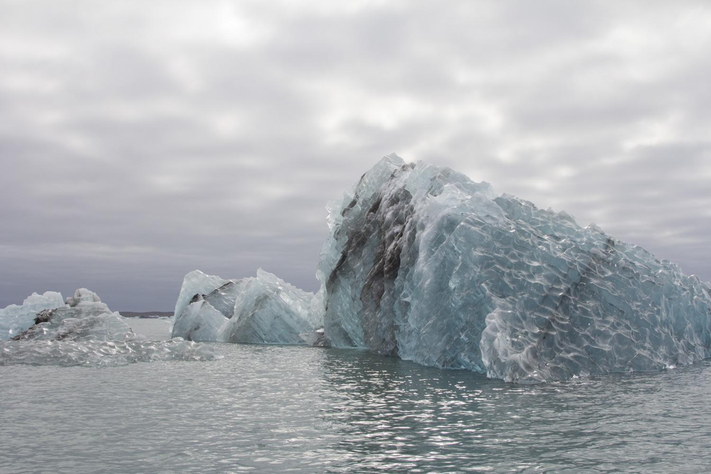 iceland blog2-32.jpg