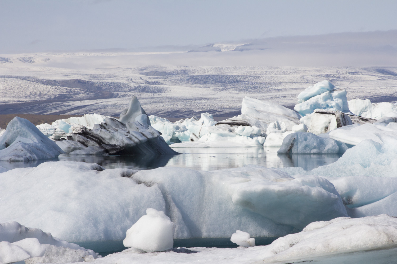 iceland blog2-36.jpg