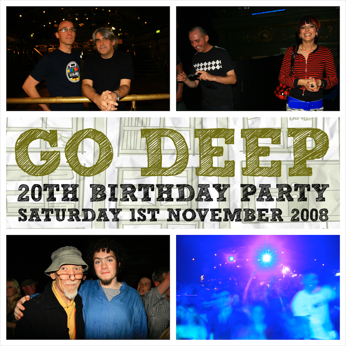 Go Deep 20th.jpg