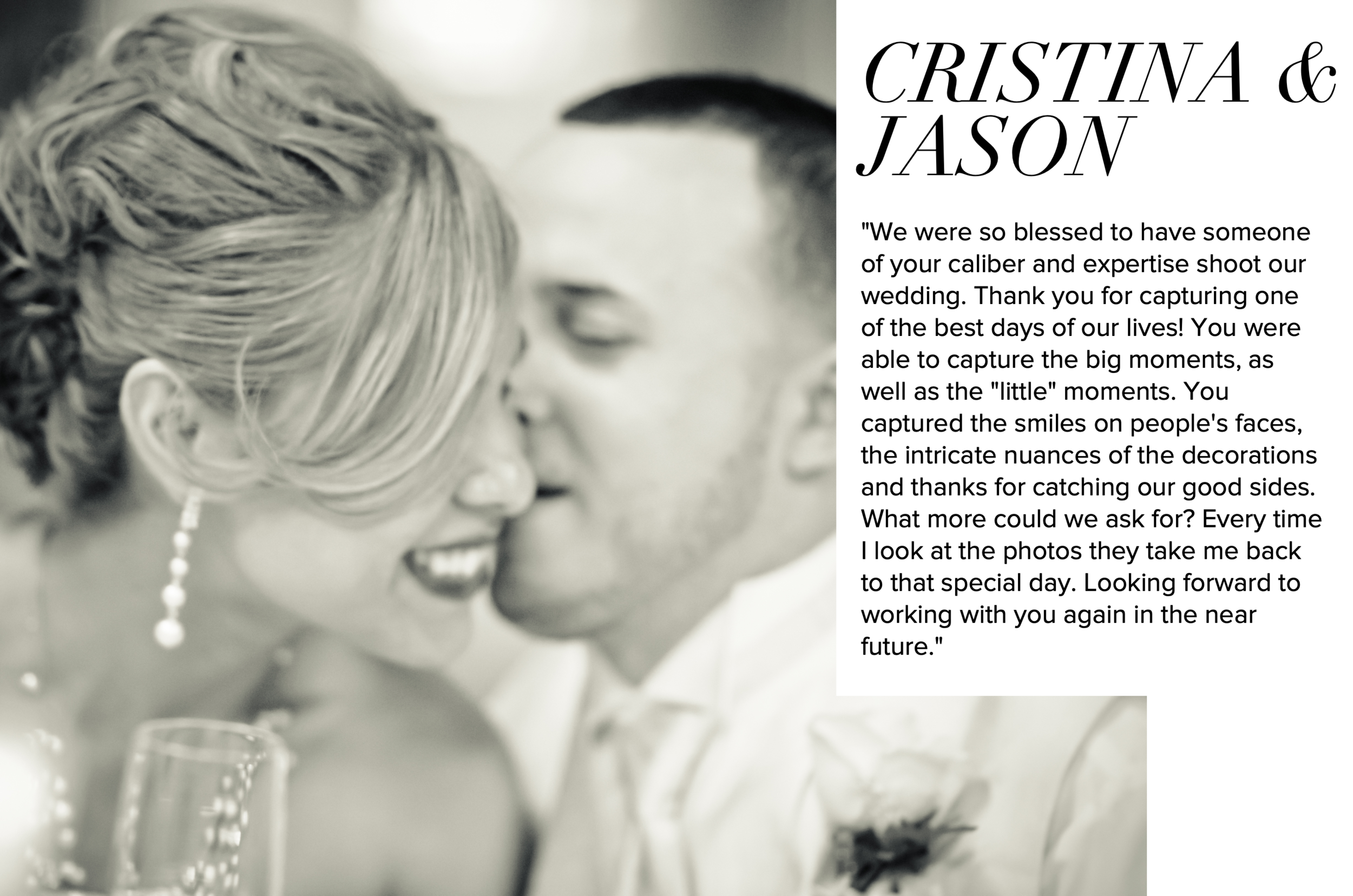 Cristina & Jason - Review.png