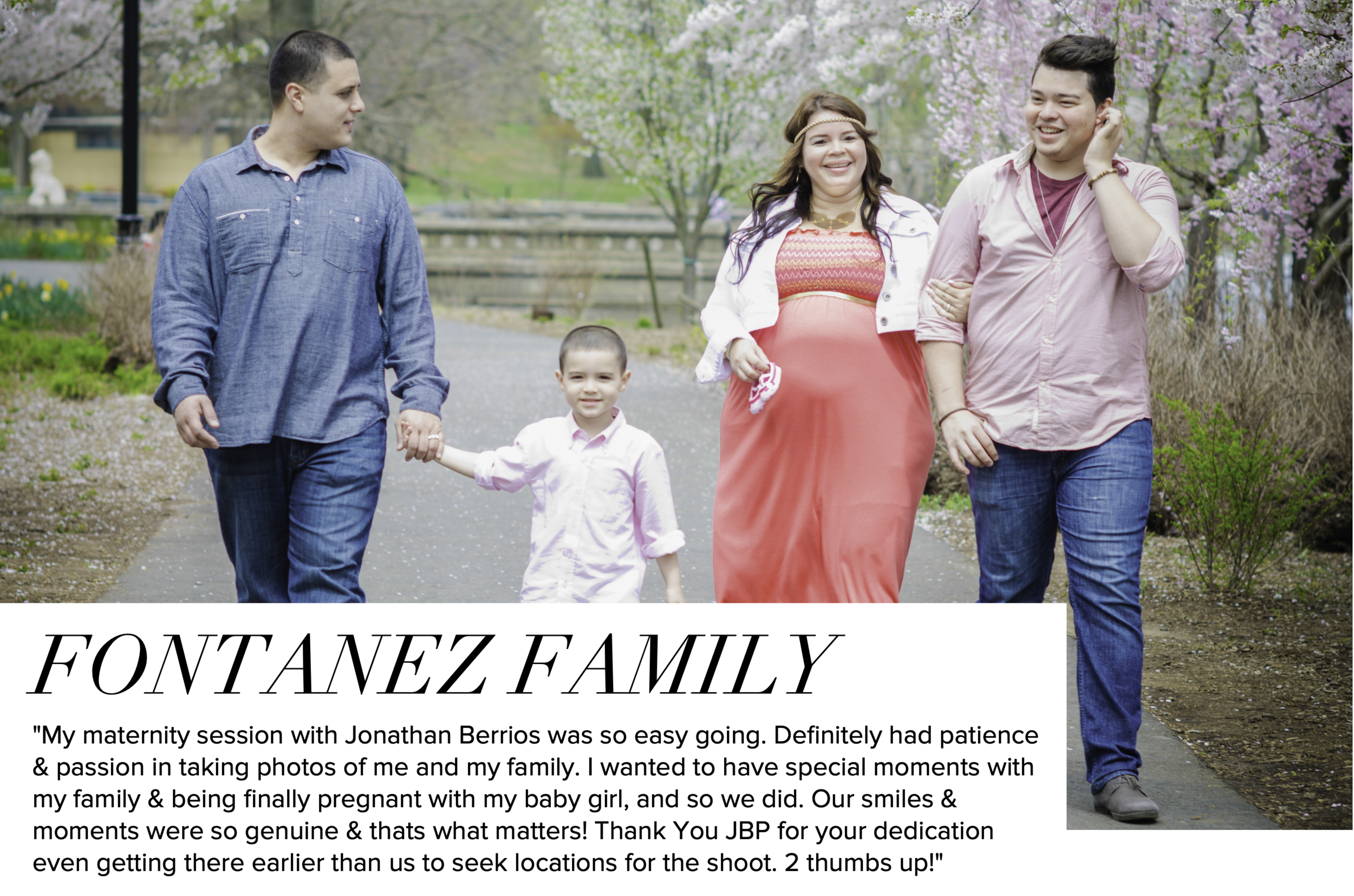 Fontanez Family - Review.png