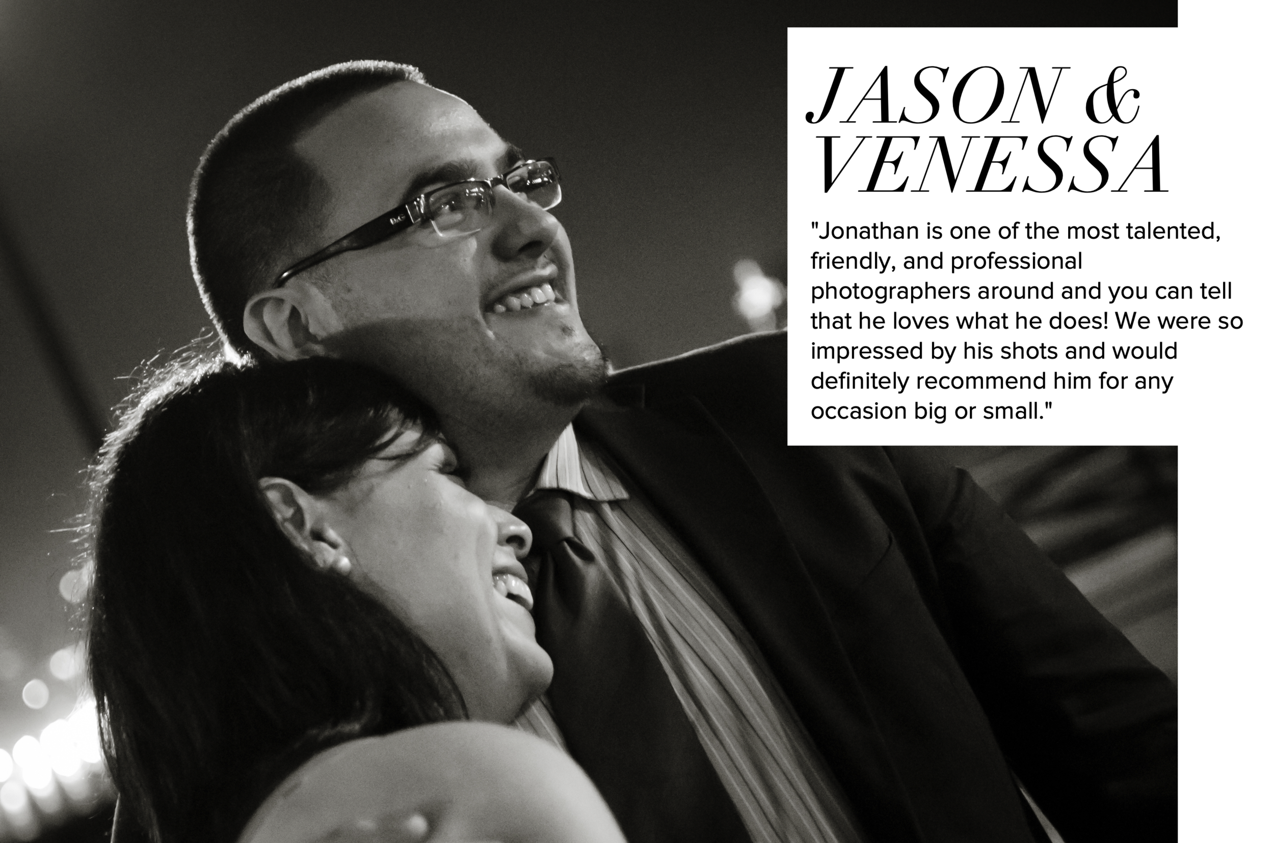 Jason & Venessa - Review.png