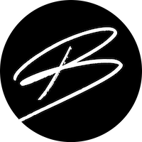 Jonathan Berrios Signature Logo (B Only) Circle (Small).png