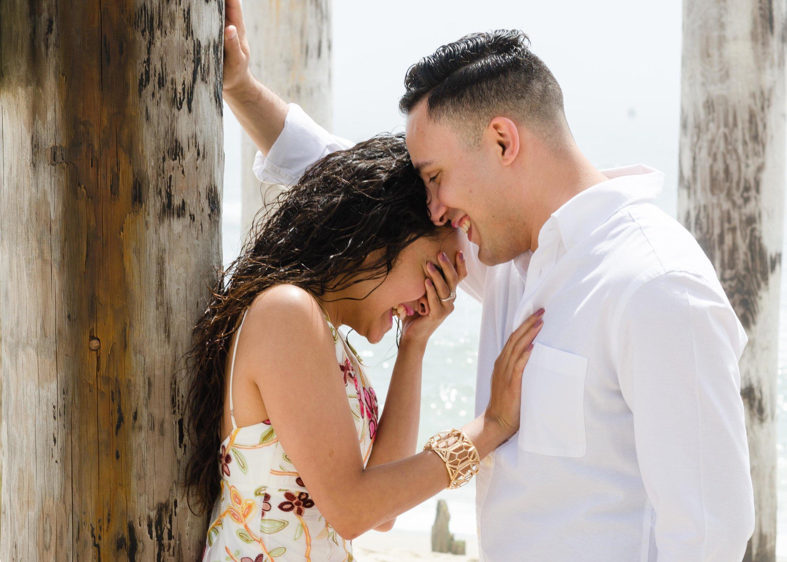 Alex & Sol - Engagement-139-4.jpg