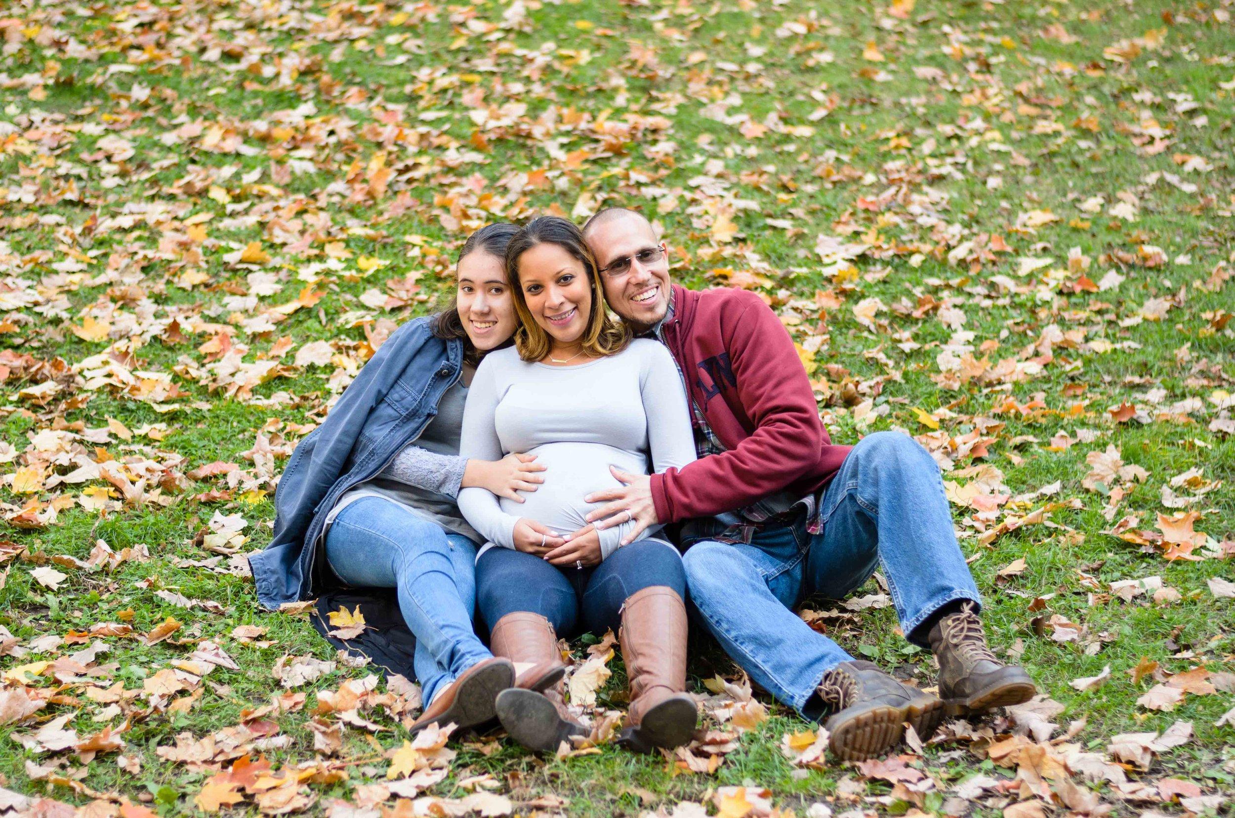 Gonzalez Family-470-17.jpg