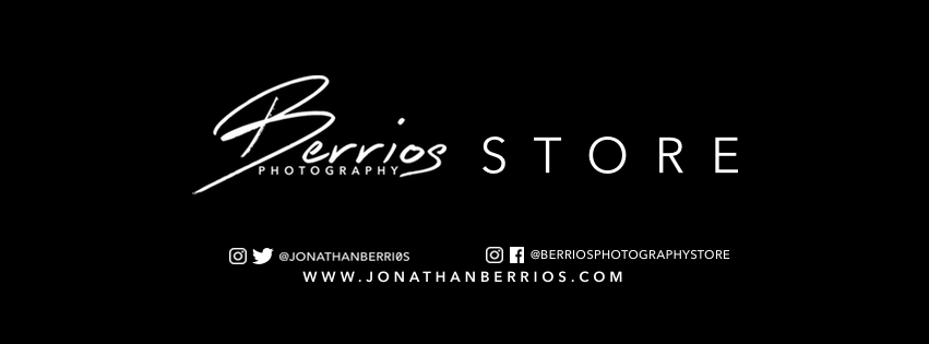 Berrios Photography Store FaceBook Cover Photo.jpg