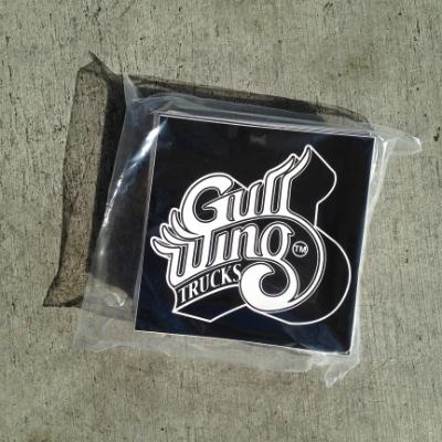 Gullwing sq.jpg