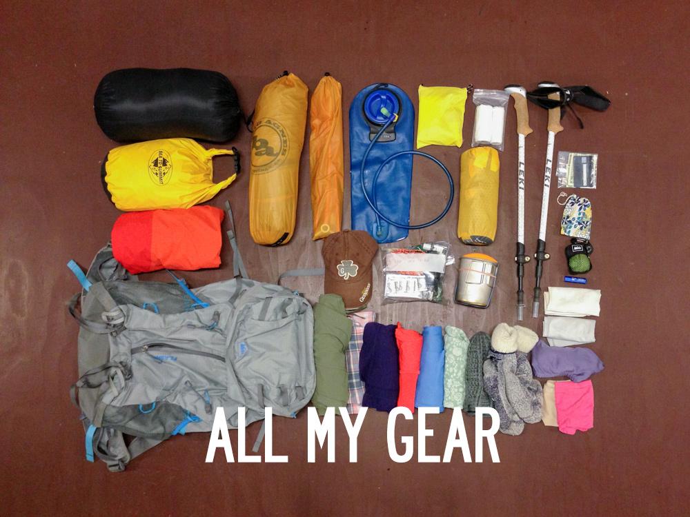 backpackinggear.jpg