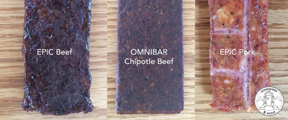 SQS-meatbarcomparison.jpg