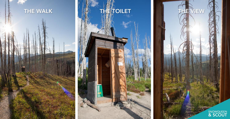 SQS-toilet.jpg