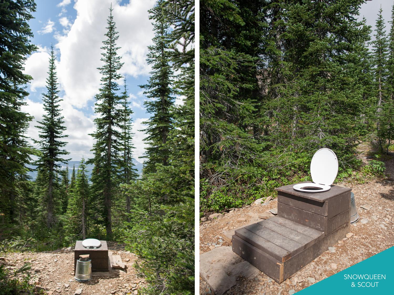 SQS-toilet2.jpg