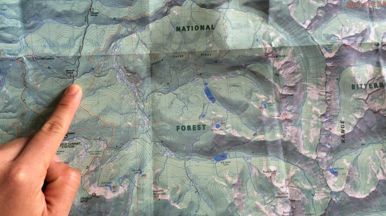 SQS-Map.jpg