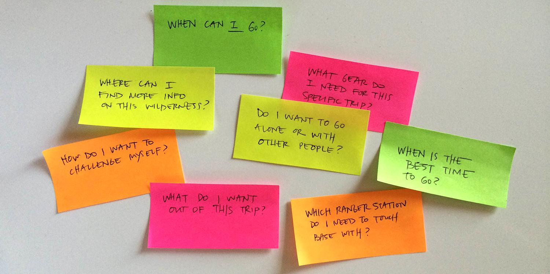 SQS-questions.jpg