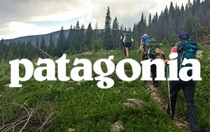 SQS-Patagonia.jpg