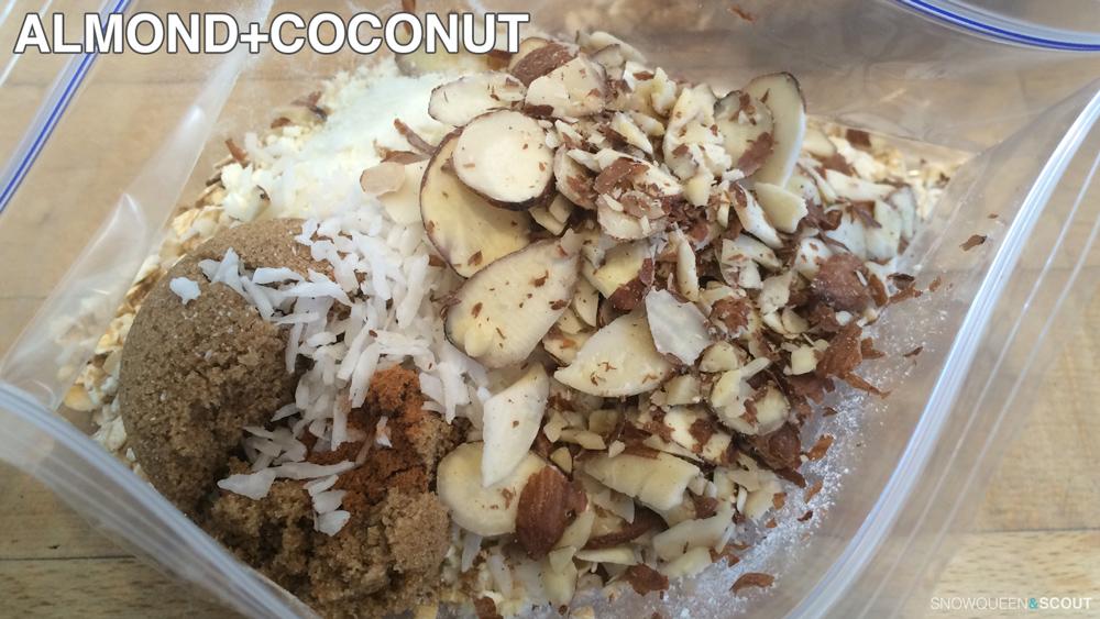 almondcoconut.jpg