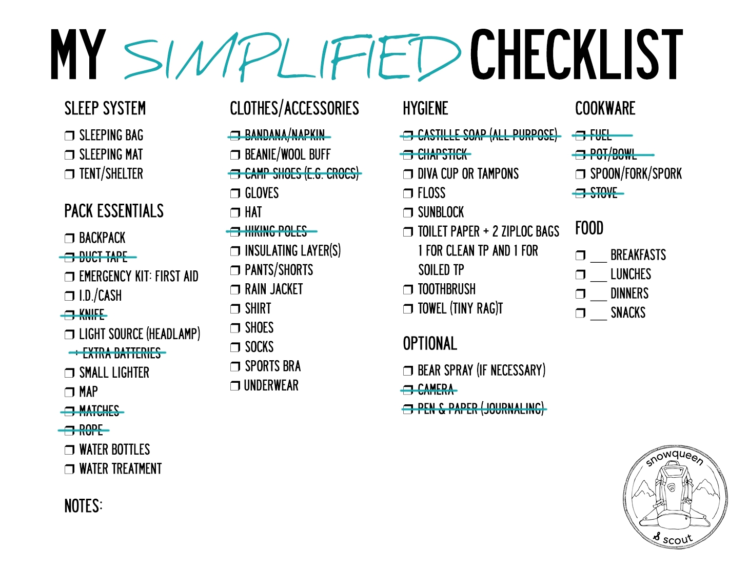 GearChecklist_Simplified.jpg