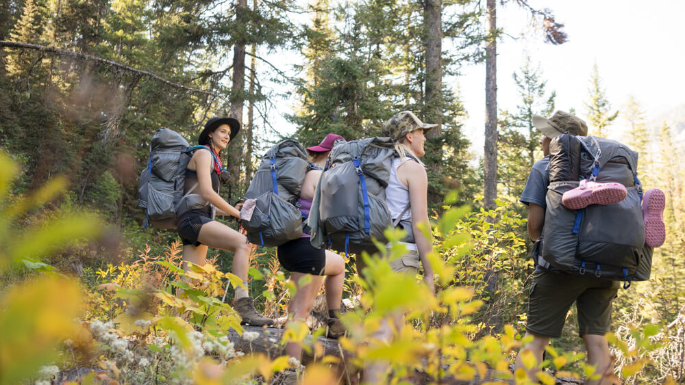 wildsagesummit_womenbackpackers_montana.jpg