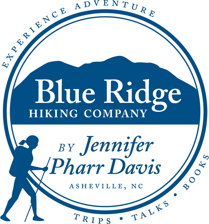 blue-ridge-hiking-company.png