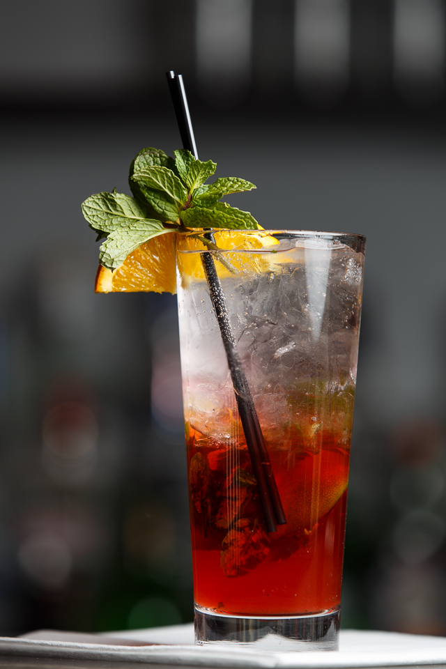 cocktail-mint-orange.jpg