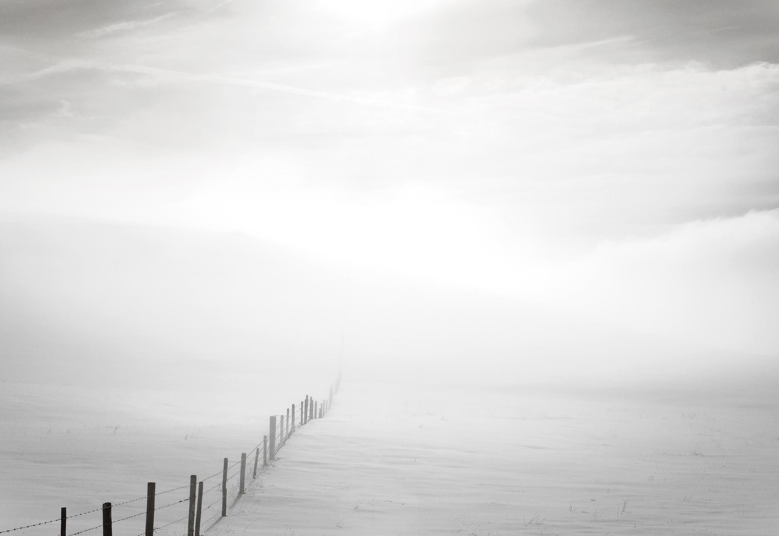 foggy-fenceB&W#2-flt.jpg