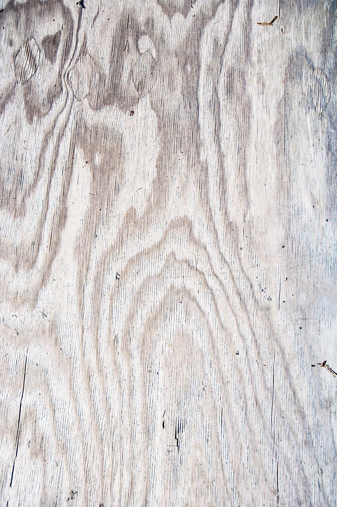 Plywood#1.jpg