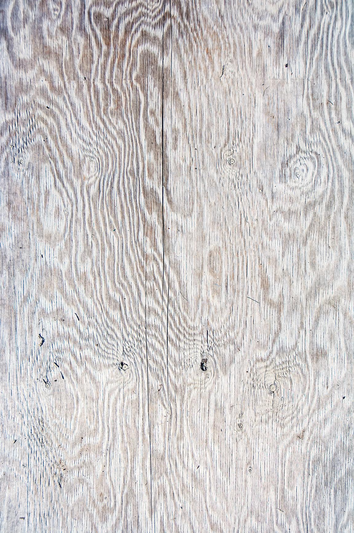 Plywood#6.jpg