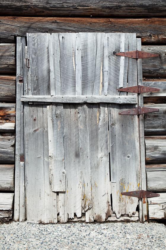 barn door#2.jpg
