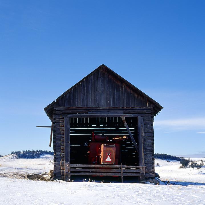 AFP2012_snowyhills008edit.jpg