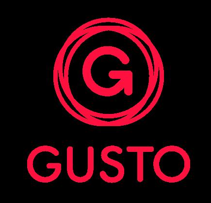 CFOTools Client - Gusto