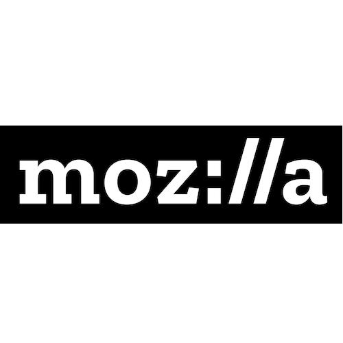 CFOTools Client - Mozilla
