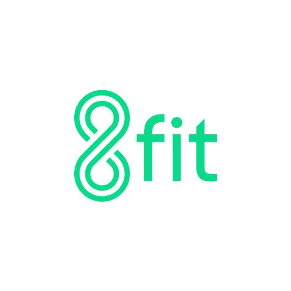 CFOTools Client - 8Fit