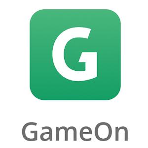 CFOTools Client - GameOn