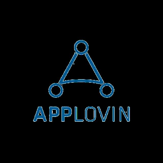 applovin.png