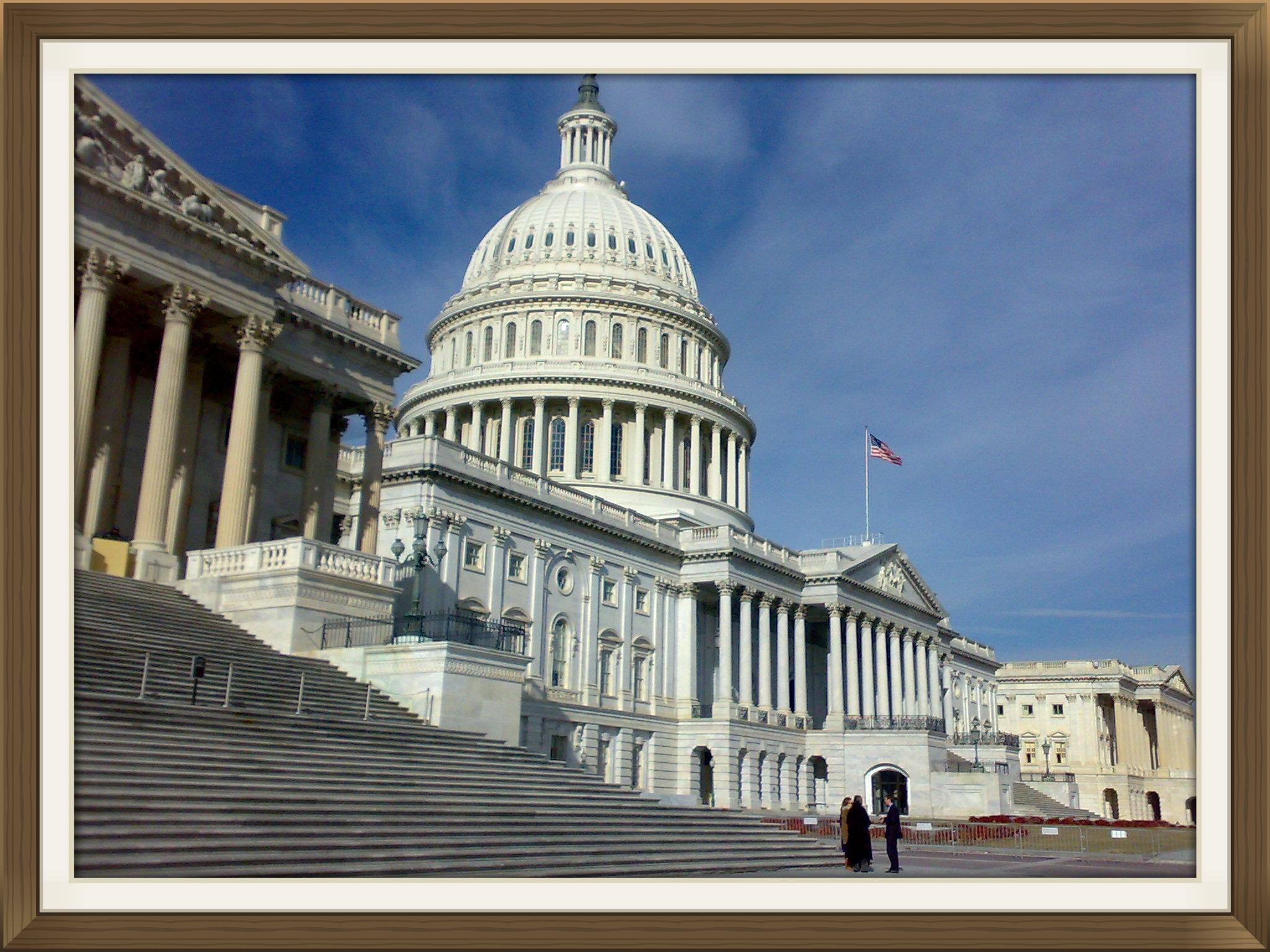 US_Congress_02.jpg