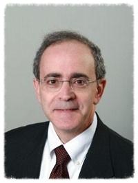 Stuart Z. Hoffman.jpg