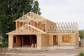 Real Estate 6images.jpg