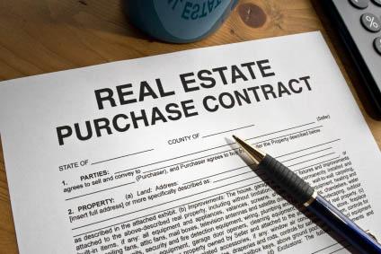 Real Estate A3images.jpg