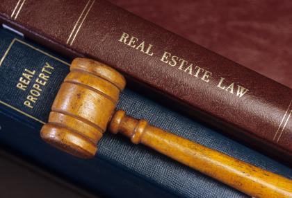 Real Estateimages.jpg