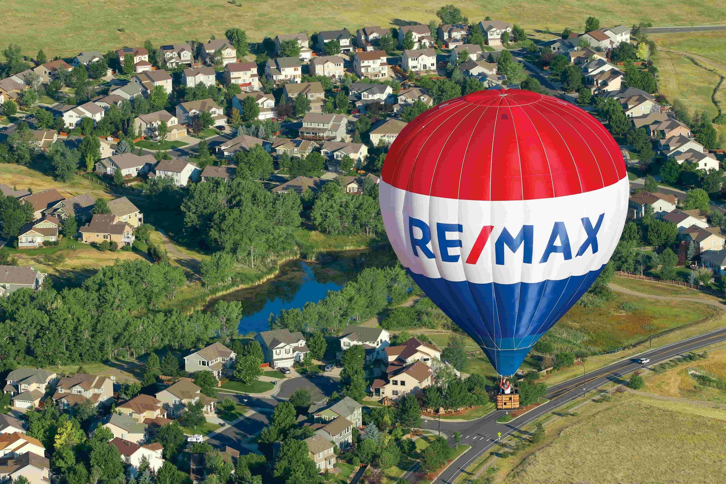 remax_L4010_rgb-min.jpg