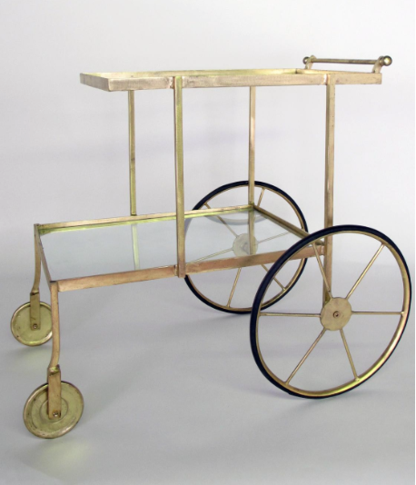 glisten bar cart_bot.png