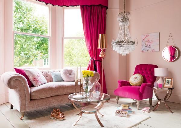 velvet-furniture-1-600x424.jpeg