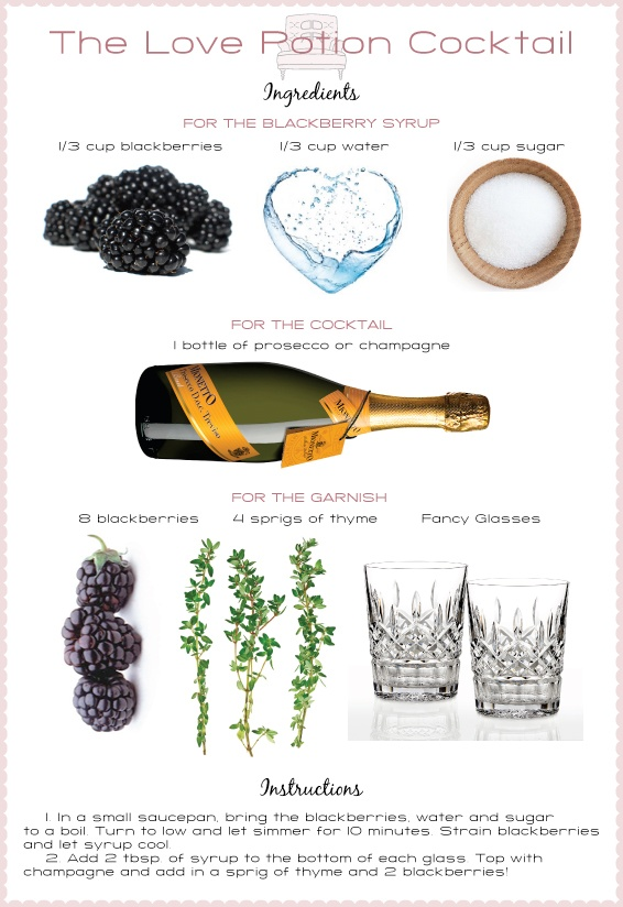 Valentines-Recipe-2016.jpeg