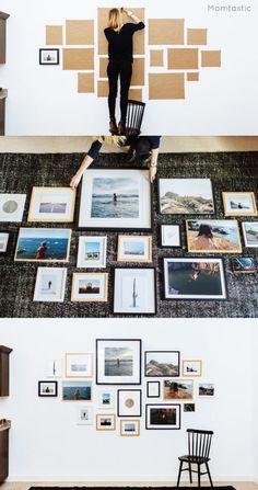 gallery_wall.jpeg